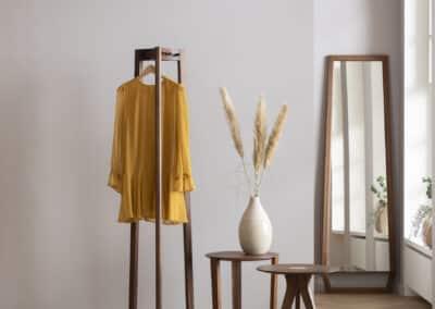Garderobe LOVA III